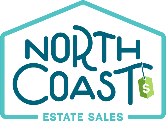 North Coast Estate Sales